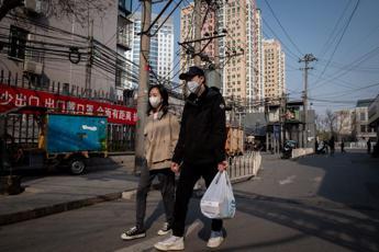 Vaccini per tutti, la Cina aderisce a Covax