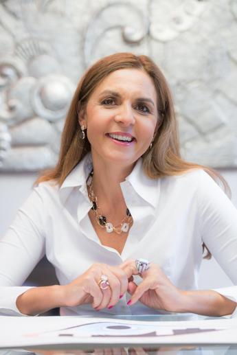 Mattioli: ''tavolo governo-imprenditori per far ripartire paese''