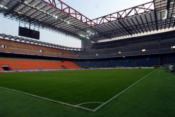 Serie A, Spadafora: Sentiero per ripresa sempre più stretto