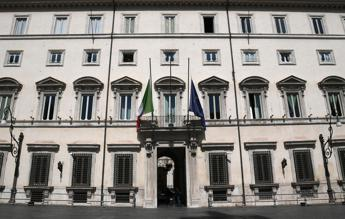 Sources Chigi: Tuesday vote on Dpcm, not on state of emergency