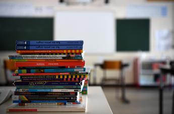 Scuola, Speranza e Azzolina: Al lavoro per rientro a settembre