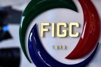 Figc: chiusura campionati Serie A, B e C il 20 agosto