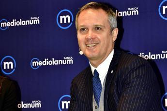 Banca Mediolanum, a ottobre volumi commerciali a 740 mln
