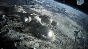 Cinema: da 'Interstellar' ad 'Apollo 13', ecco perché SpaceX stasera fa sognare