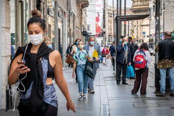 Fmi: Quasi 100 milioni di lavoratori a rischio