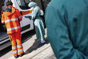Coronavirus, D'Amato: Nel Lazio 99 casi e 5 morti legati al San Raffaele