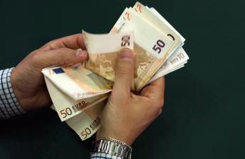 Npl, Credito Fondiario: 'Dopo covid settore si consoliderà'