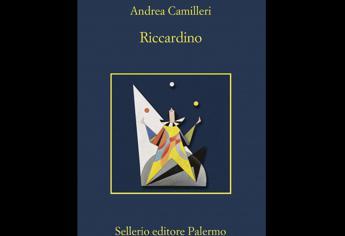 Il 16 luglio arriva 'Riccardino', l'ultimo Montalbano