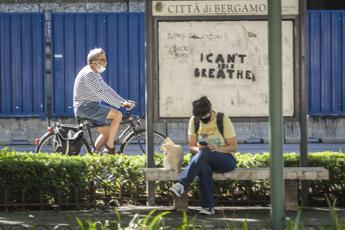 Dl Rilancio, Bergamo e Brescia capitali italiane cultura 2023