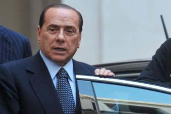 Forza Italia, addio a Palazzo Grazioli. Resta sede San Lorenzo in Lucina da 11mila euro al mese