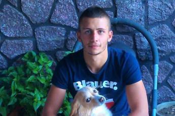 Omicidio Fumarola, il padre: Tradito da qualcuno di cui si fidava