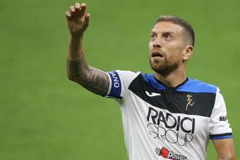 Per Papu Gomez ipotesi Inter, Juve e Mls