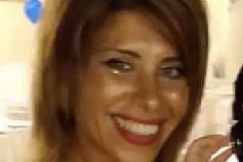 Viviana Parisi, oggi l'autopsia