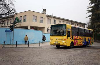 Scuola, Comuni e Province: Servono più soldi per trasporti