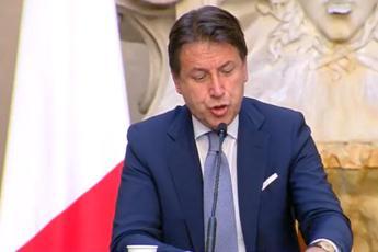 Recovery, Conte: Non un solo euro sarà sprecato
