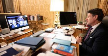Colloquio Conte-Guterres: Collaborazione contro pandemia