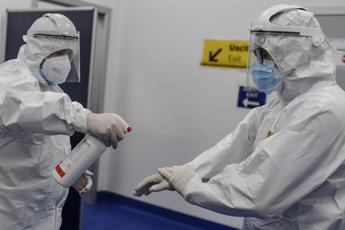 Covid, relazione virus-inquinamento potrebbe essere una proteina