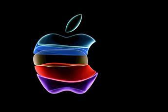 Apple, debutta l'iPhone 12