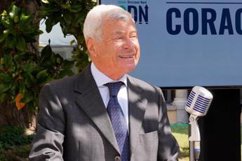 Sangalli: 'Risorse Next Generation Eu centrali per giovani e Paese'