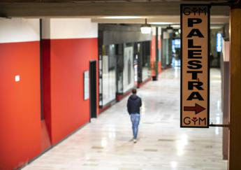 Bassetti: Sì a lockdown in città più colpite
