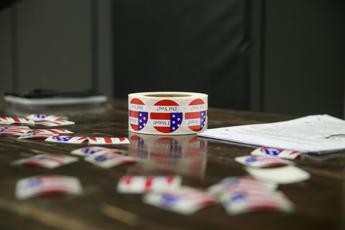 Elezioni Usa, Trump vince in Indiana