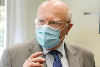Vaccino Covid, Galli: Dopo prima dose c'è ancora rischio