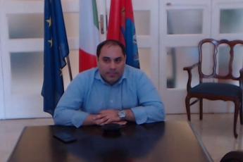 Sindaco Taranto: 'Con investimento Philip Morris lavoro e potenziamento digitale'