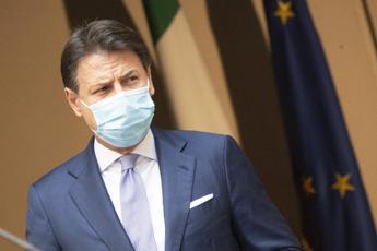 Covid, Conte: Rafforzare la sanità in tutto il mondo