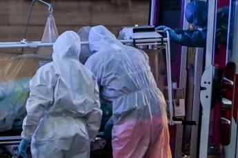 Coronavirus Usa, superati i 12 milioni di contagi