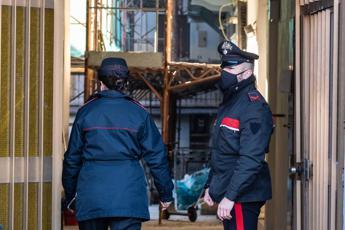 Milano, morta la 92enne accoltellata dal genero