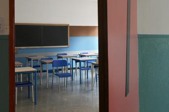 Manovra, Anief: Quasi 70 proposte su scuola, università e ricerca per affrontare emergenza
