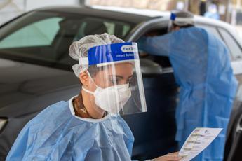 Coronavirus Sardegna, oggi 116 contagi: il bollettino