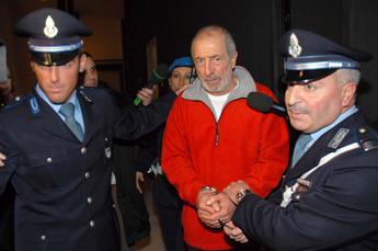 Morto di covid Donato Bilancia, serial killer delle prostitute