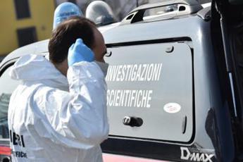 Firenze, cadaveri fatti a pezzi in valigie: Sono i coniugi albanesi