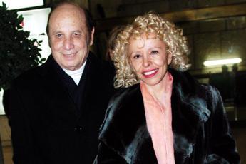 E' morta Rosa Giannetta Alberoni, studiosa della comunicazione e narratrice