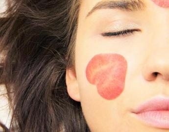 Dermatologi: Con nuove terapie psoriasi pelle pulita