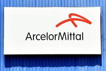 ArcelorMittal, incontro con governo: sindacati delusi