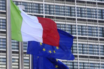 Sei punti nel recovery plan italiano, oggi le linee guida