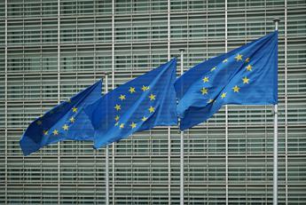 Covid, Guardian: Richieste Italia aiuto urgente ignorate da Ue