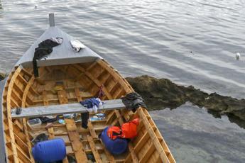 Altri due sbarchi a Lampedusa
