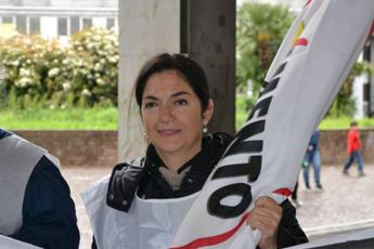 M5S, tribunale Genova accoglie ricorso Cassimatis. Lei: Abbiamo vintoooooo!