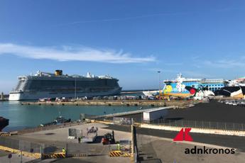 Porti, Musolino (Civitavecchia): Per bilancio 2021 serve supporto istituzioni