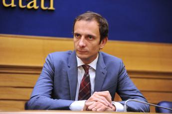 Fedriga: Friuli without money, I close the hospitals