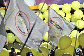 M5S, il 'giallo' di Rizzone sospeso per 'bonus Inps' che vota ancora con gruppo Camera