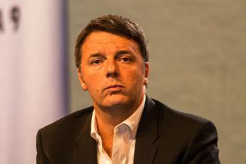 Coronavirus, Renzi: Ci insultavano, ora proposte per ripartenza in agenda