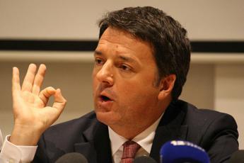 Prescrizione, Renzi a Bonafede: Occhio che vai contro un muro