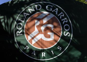 Coronavirus, Roland Garros rinviato al 20 settembre