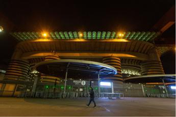 Ludogorets ko 2-1, Inter agli ottavi