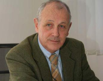 E' morto Andrea Cammelli, fondatore di Almalaurea