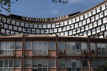 Covid Lazio, Regione: Ribadiamo no nuove ordinanze né decisioni autonome